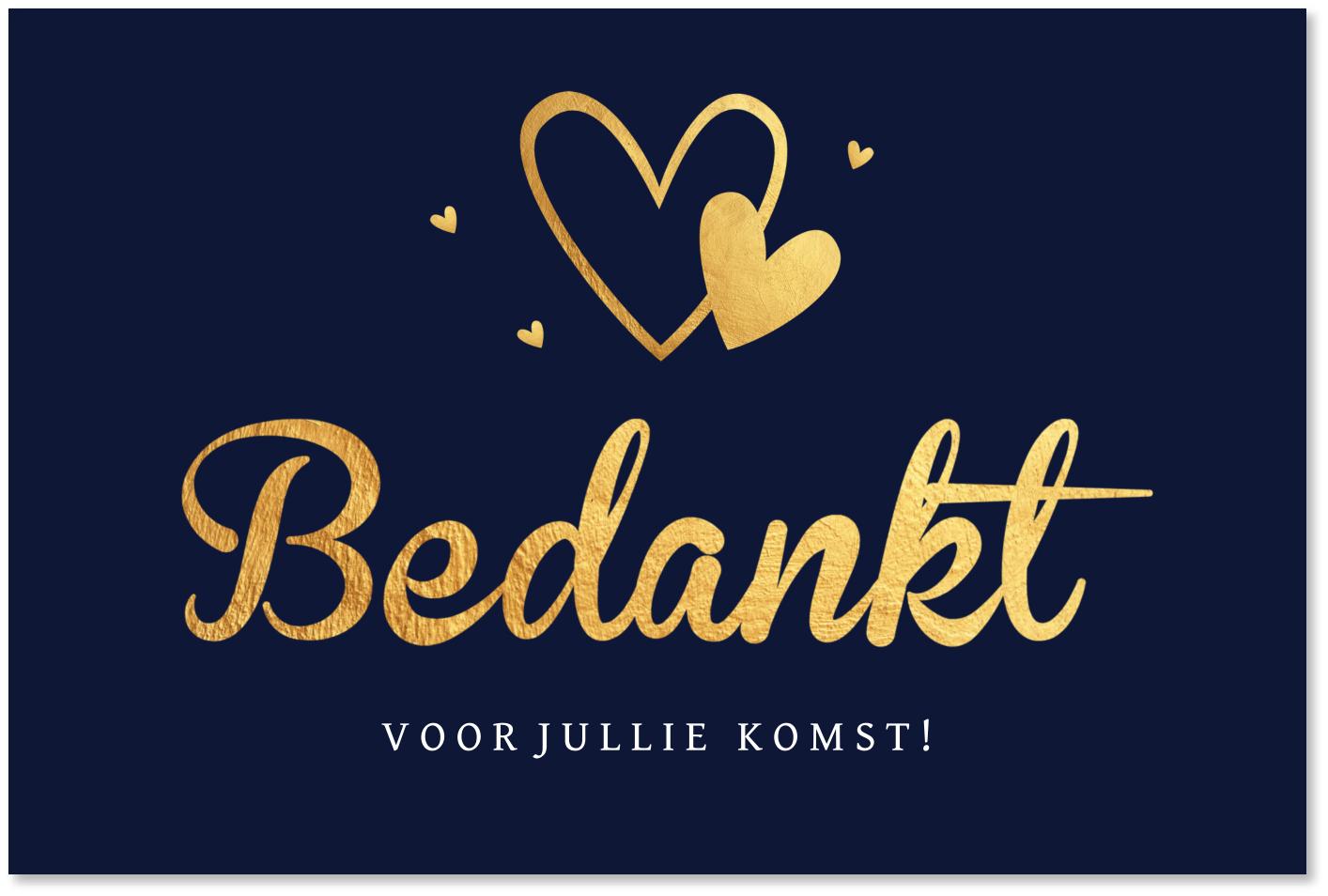 Hearts of Gold dating diensten Hoe te ondertekenen off online dating bericht